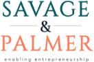 Savage & Palmer - Enabling Entrepreneurs