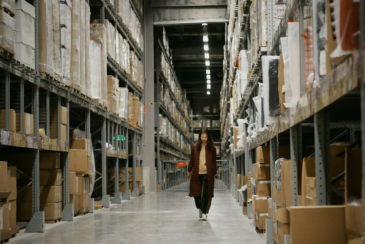 Inventory Management- Why and How?