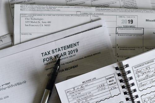 New Tax Due Dates: How to Use them to your Advantage