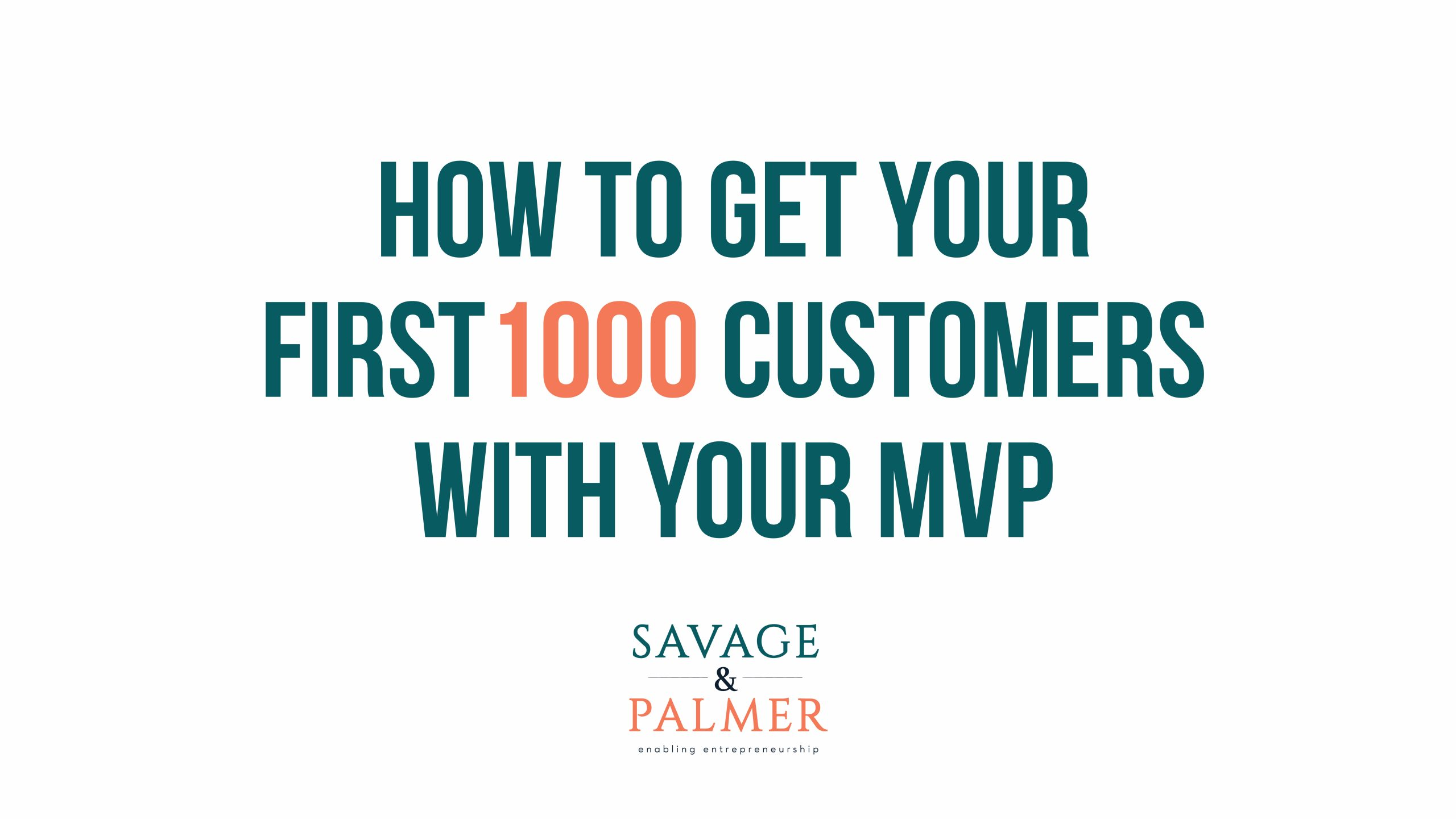 how to acquire customer