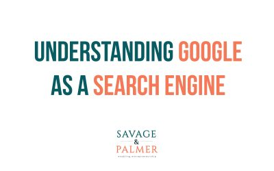 Understanding Google As A Search Engine