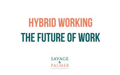 Hybrid Working And How it Will be the New Normal